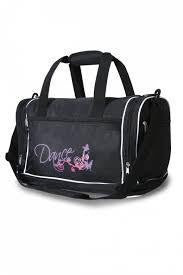 Funky Dance Bag