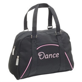 Capezio B46C Dancer's Bag