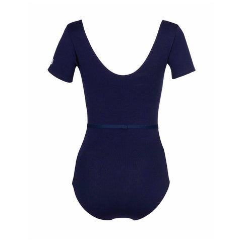 Freed Short Sleeved Girls/Ladies Leotard (Fthss)