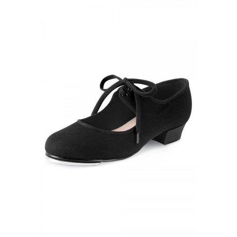Marylin Tap Shoes S0328GU