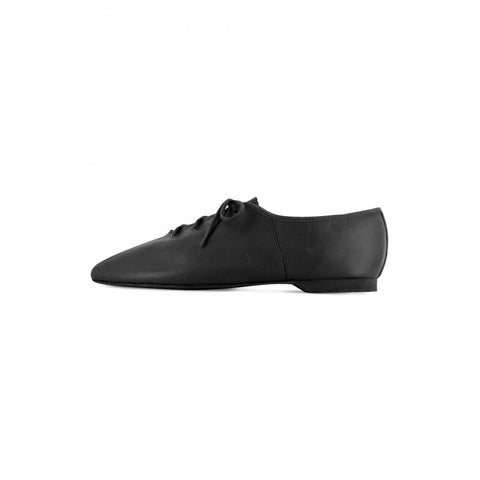 S0462G/S0462L Bloch Essential Jazz Shoe