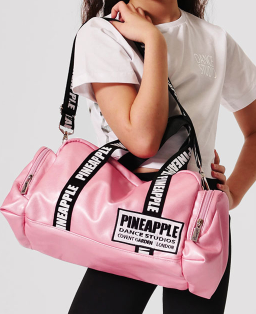 Pineapple Mini Dance bag