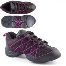 S0524L CRISS CROSS Jazz Sneaker