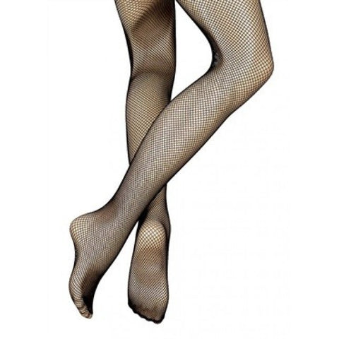 Bloch Endura Fishnet Tights T0972L