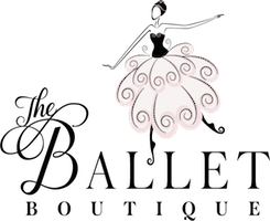 The Ballet Boutique