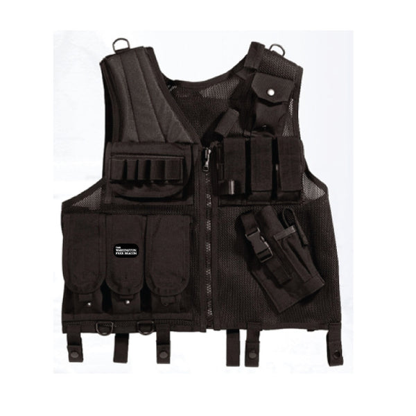 Free Beacon Tactical Vest