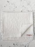 White Lace | Table Runner