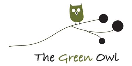The Green Owl Bath and Body
