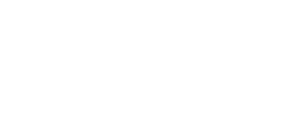 Henry Brown's Small Batch Ice Cream Company