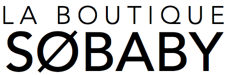 La boutique SoBaby