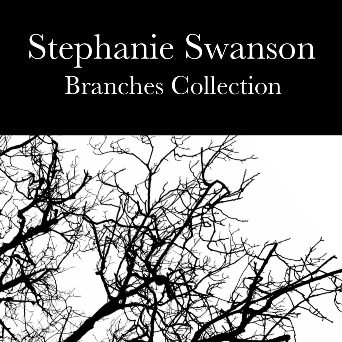 Branches Collection