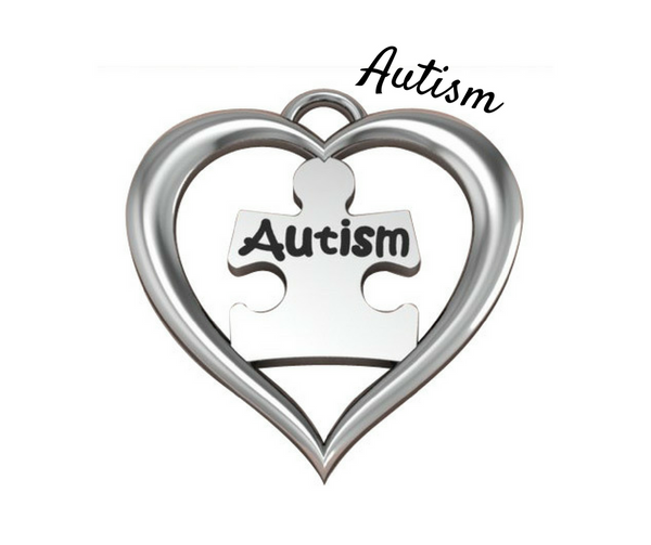 EveryChild Autism (Sterling)