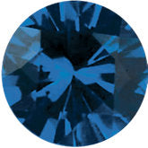 September- Genuine Sapphire Gemstone