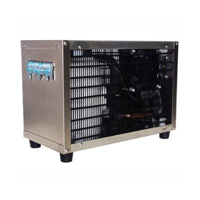 Reverse Osmosis Water Treatment Chillers & Accessories