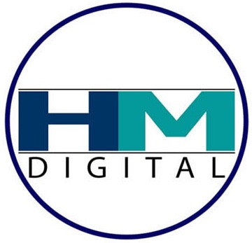 HM Digital