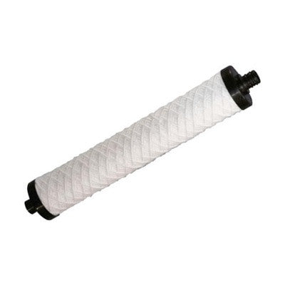 Reverse Osmosis Water Treatment Replacement Filters