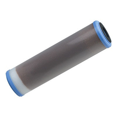 Replacement Water Filters Specialty