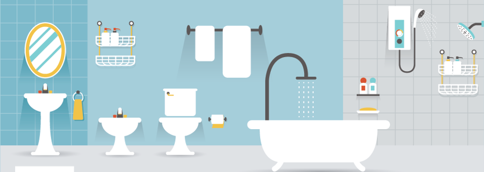 How to Properly Size a Water Softener - Aquatell