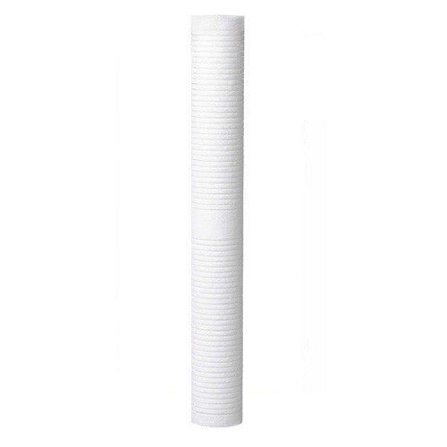 AP110-2 Aqua Pure 3M Whole House Standard Diameter Replacement Filter