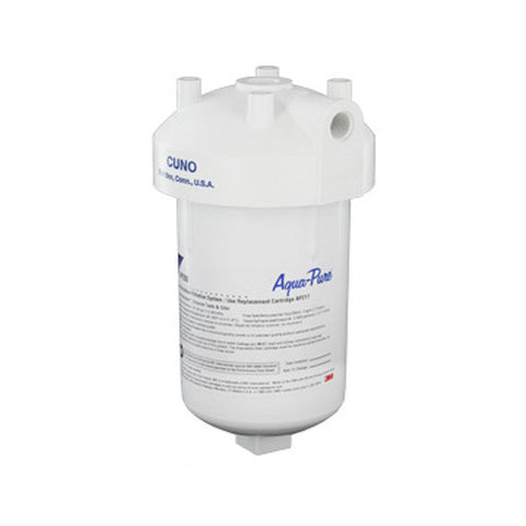 AP200 Aqua-Pure Drinking Water Filtration System from 3M