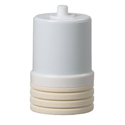 AP217 Aqua Pure Under Sink Replacement Filter Cartridge From 3M