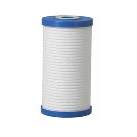 AP810 Aqua-Pure 3M Whole House Large Diameter Replacement Filter