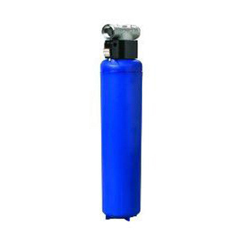 AP902 Aqua-Pure 3M Whole House Filtration System for Well Water