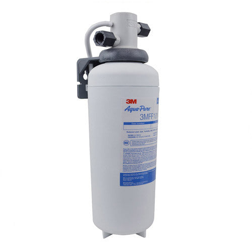 FF100 Aqua-Pure Full Flow Drinking Water System from 3M