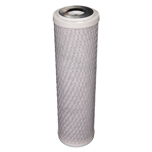 Omnipure OMB934-1M Lead Reduction Carbon Block Filter Cartridge