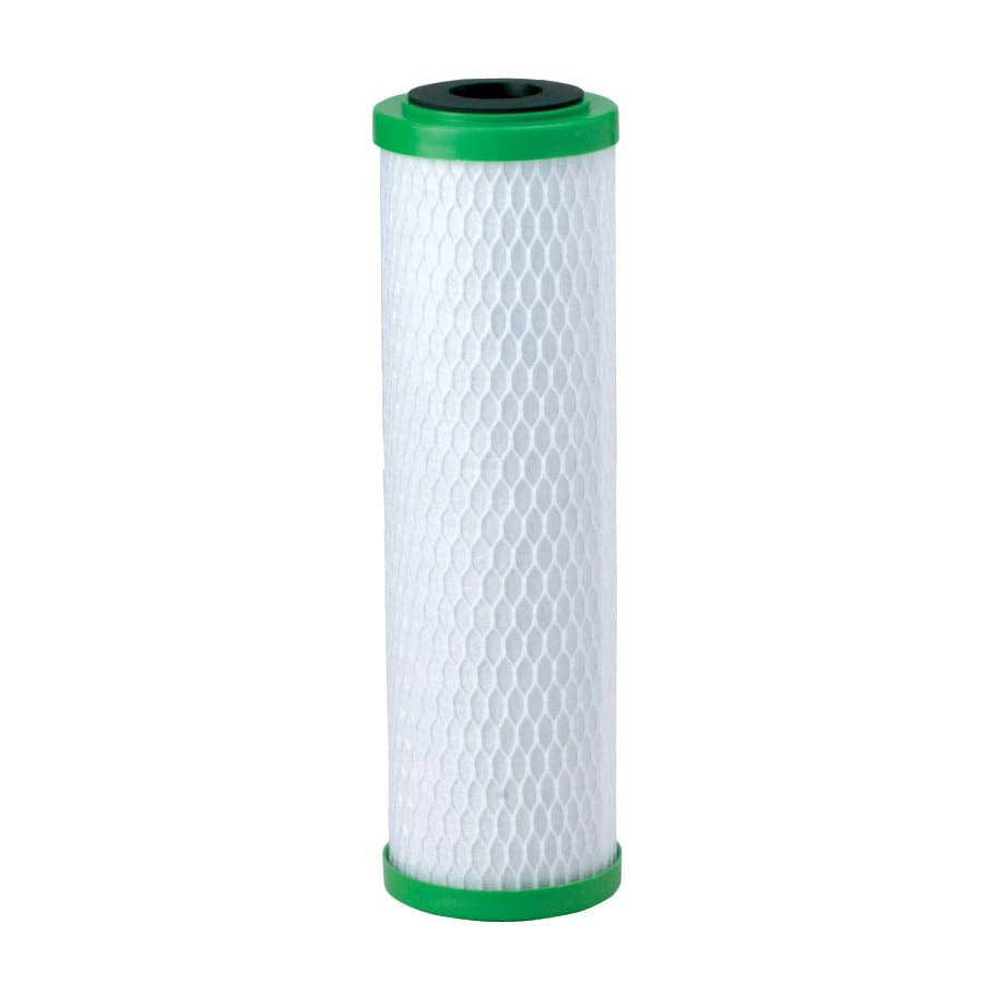 Pentek CBR2-10 Carbon Filter Cartridge (155268-43)