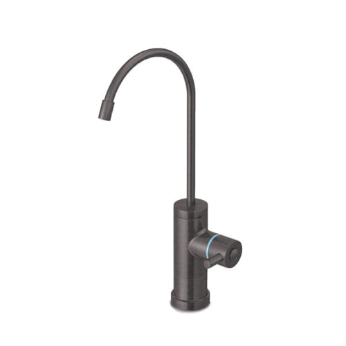 Tomlinson Cold Water Reverse Osmosis Faucet - Venetian Bronze (1024294)