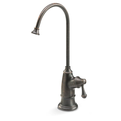 Tomlinson Cold Water Reverse Osmosis Faucet - Venetian Bronze (1024293)