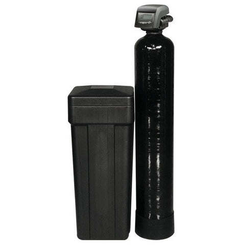 Autotrol 255 / 760 Water Softener by Aqualux