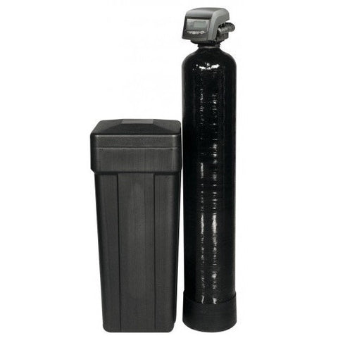 Autotrol 268 / 762 Water Softener by Aqualux