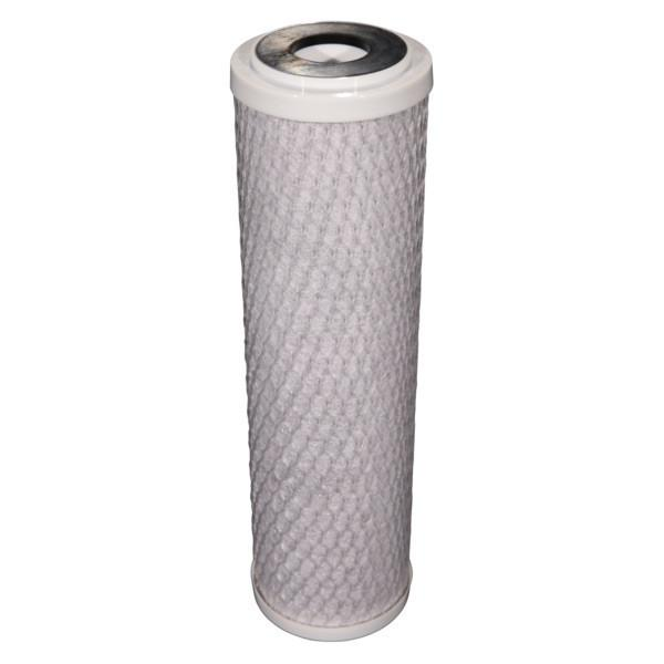 Omnipure OMB934-MAX 5 Carbon Block Filter Cartridge