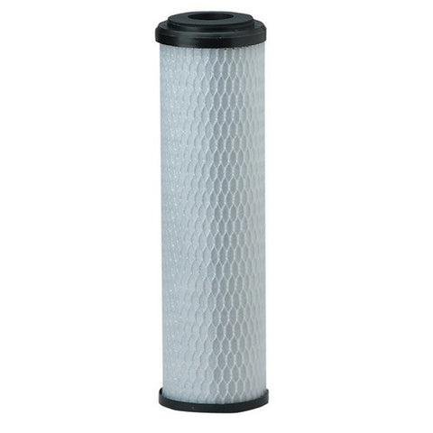 Pentek C8 Carbon Filter Cartridge (155220-43)