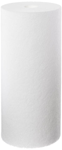 Pentek DGD-7525 Sediment Filter Cartridge (155355-43)