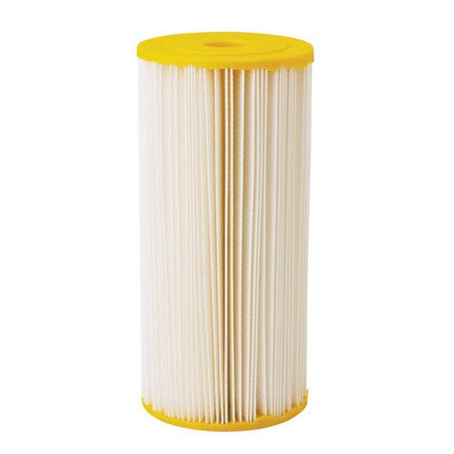 pentek-ecp50-bb-sediment-filter-cartridge-255492-43
