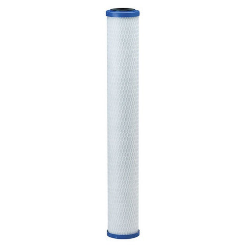 Pentek EP-20 Carbon Filter Cartridge (155529-43)