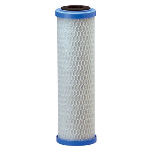 pentek-epm-10-carbon-filter-cartridge-155634-43