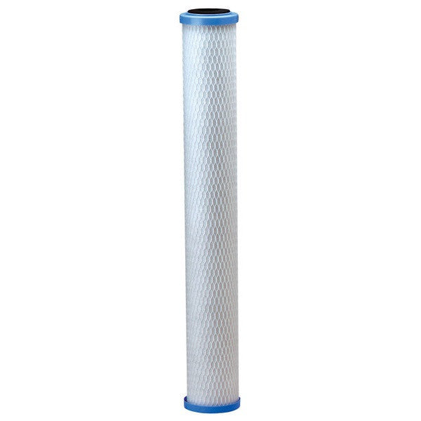 pentek-epm-20-carbon-filter-cartridge-155635-43