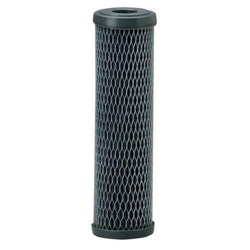 pentek-ncp-10-carbon-filter-cartridge-155367-43