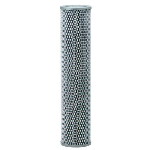 pentek-ncp-20bb-carbon-filter-cartridge-155382-43