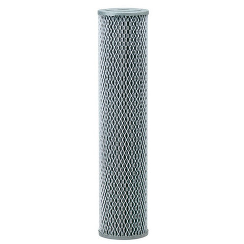 Pentek NCP-20BB Carbon Filter Cartridge (155382-43)