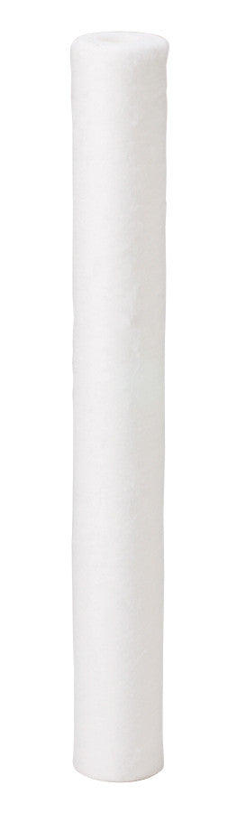 Pentek P25-20 Sediment Filter Cartridge (155226-43)