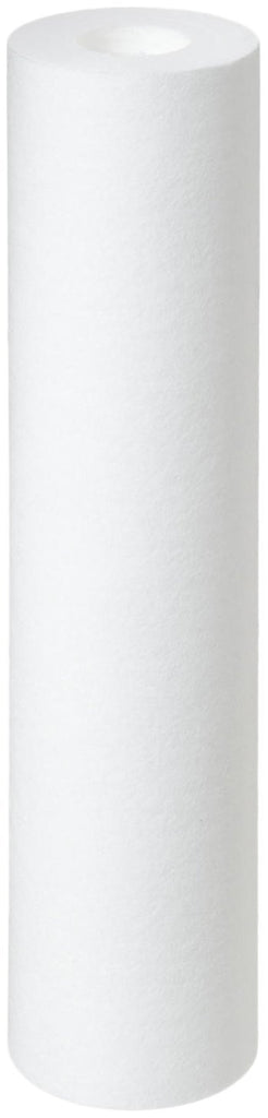 Pentek P5-20 Sediment Filter Cartridge (155016-43)