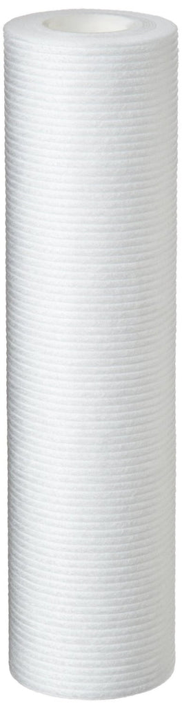 Pentek PD-1-934 Sediment Filter Cartridge (155748-43)