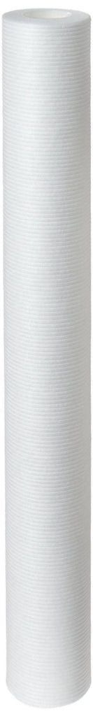Pentek PD-10-20 Sediment Filter Cartridge (155757-43)