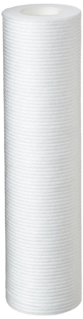 Pentek PD-10-934 Sediment Filter Cartridge (155750-43)