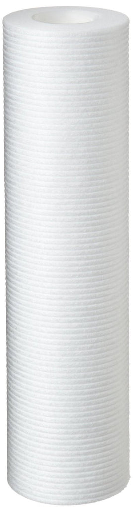 Pentek PD-25-934 Sediment Filter Cartridge (155751-43)